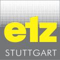 etz_logo_300dpi
