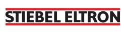 stiebel-logo