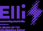 Elli_Logo